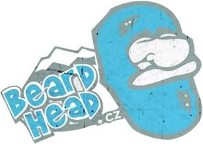 Beardhead.cz